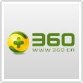 360浏览器创建自有根证书,有权移除任何证书