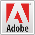 走过24年:Adobe Shockwave正式退役
