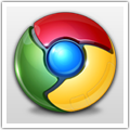 Google Chrome v79.0.3945.130 正式版发布