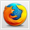 Firefox团队测试新的概念功能发布,我们一起来看看