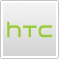2300元!HTC U11 Life发布:骁龙630+压感中框