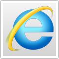 """微软Edge浏览器在""""天府杯""""中被攻破三次,表现最差"""