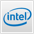 Intel最强NUC上市:28W Core i7,售价3837元