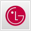 LG申请带屏下摄像头的无边框手机外观专利
