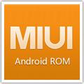 MIUI发布公告:台湾/香港MIUI论坛7月1日停止所有服务