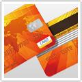 招行提升支付宝限额 信用卡小额支付单笔2000
