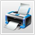 3D打印的物品不会动,4D打印才能叫黑科技?