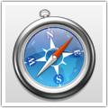 开发者获Safari 5.1.4 更快JS、插件内容缩放