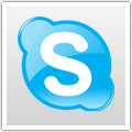 Skype 现支持看电影/玩游戏时通话