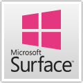 Surface 键盘的进化之路:Display Cover