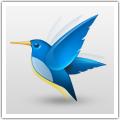 迅雷X正式版10.1.6发布:全面支持IPv6