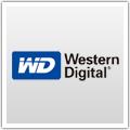 西数发布双接口15.36TB SSD:功耗25W、单系统368TB