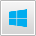 开启Windows To Go中的Windows8应用商店