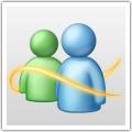 """微软发布新版Hotmail 集中整治""""灰色邮件"""""""