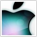 Apple Music六月上线杜比音效与无损音频 无需额外付费