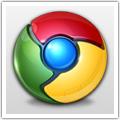 Google Chrome 90正式版发布:支持AV1编码、速度更快
