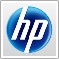 惠普推两款工作站 最高i9-11900K+RTX A5000