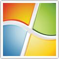 Windows 11 Build 22000.100发布
