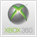 微软Xbox Series X/S国行版主机开始预售