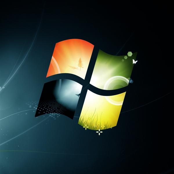 传Windows 9将于明年11月发布 无开始按钮