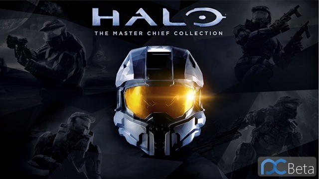 Halo-The-Master-Chief-Collection-KeyArt-Horizontal-WithHelmet-Final-Copy-jpg