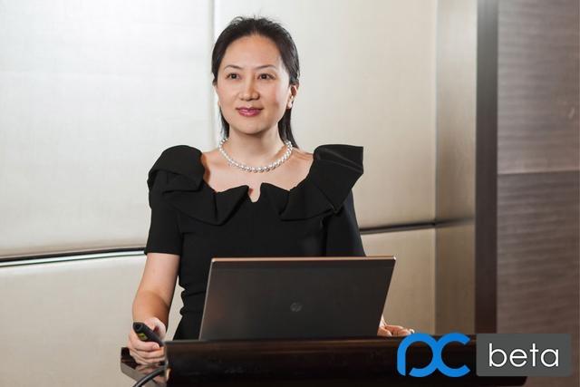 华为CFO解读2014年财报:预计利润超400亿元