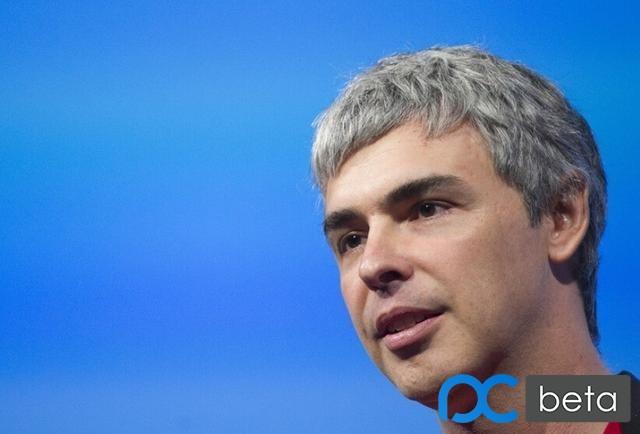 谷歌想成为虚拟移动网络运营商