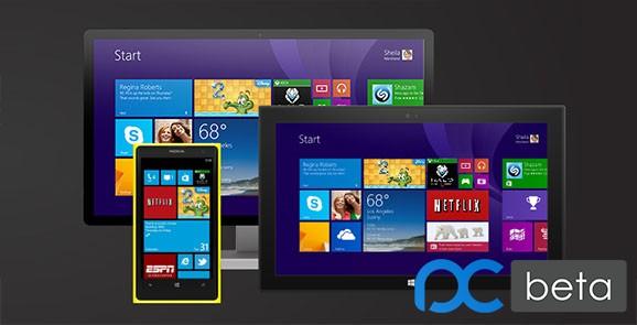 wpdang_windows-phone-windows-universal-apps