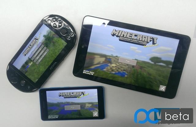 WPDang_minecraft_3versions