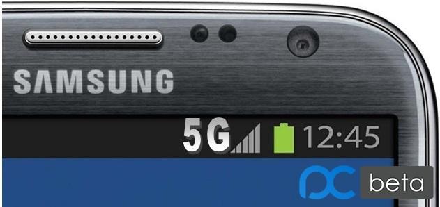 三星携手SK电讯 将在MWC上展示5G技术