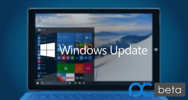 windows-update-05_story