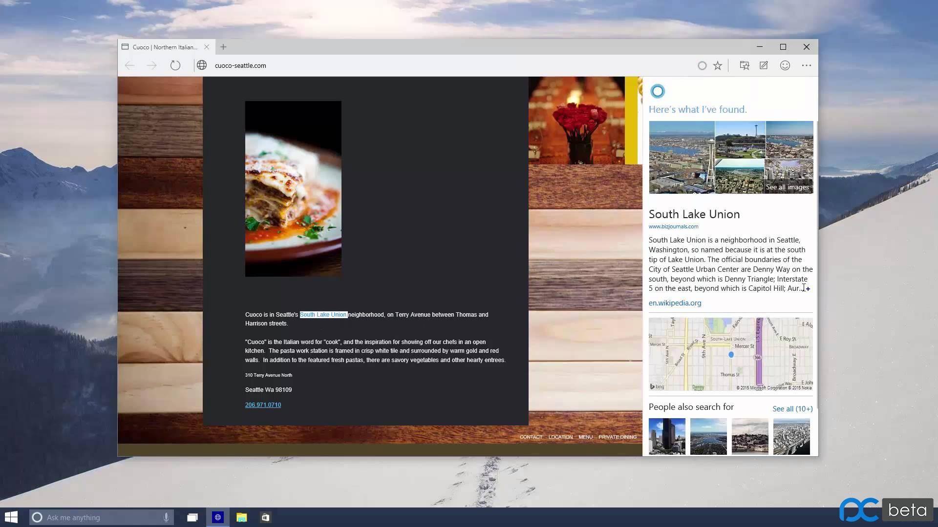 WPDang_Project_Spartan_Cortana