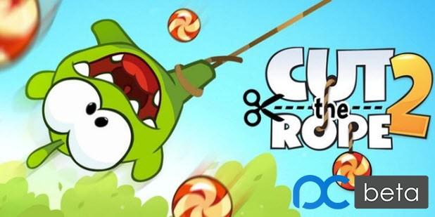 wpdang_cut_rope_2_