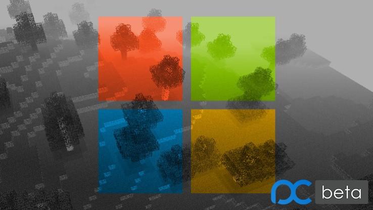 wpdang_minecraft-msft