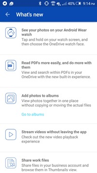 android-wear-onedrive-beta-update1