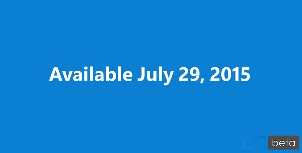 WPDang_Windows 10 launch