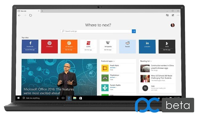 Countdown-to-Windows-10-Edge-image