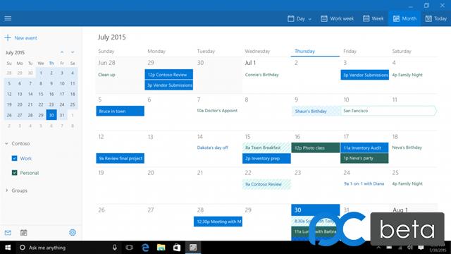 W10_Laptop_Calendar_16x9_en-US-1024x576