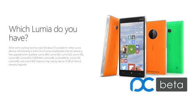 lumia-windows-10-mobile