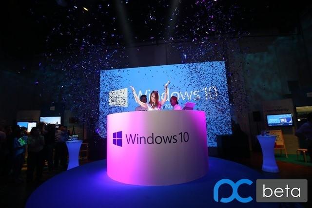 Windows 10 正式发布后首个 Insider 预览版 Build 10525 推送