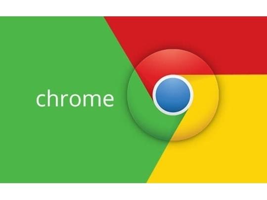 各大平台Chrome 63正式版发布