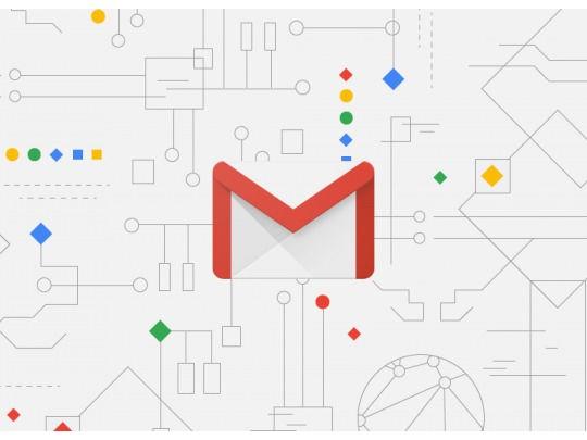 新版Gmail将于下月正式上线 所有用户都可升级